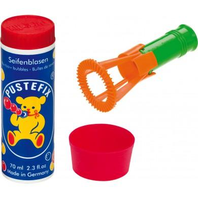 Pustefix Huiiii-Bubbler