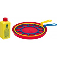 Pustefix super Blasen Set