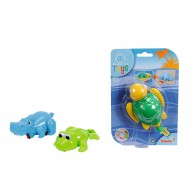 Simba Aufziehtier Schildkröte