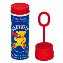 Pustefix Seifenblasendose Großpackung 70 ml
