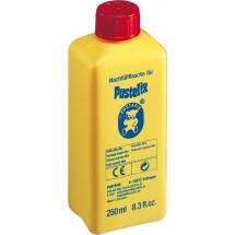 Pustefix Nachfüllflasche Mini 250 ml Flüssigkeit