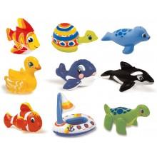 Intex Badespieltiere