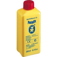 Pustefix Nachfüllflasche 250ml