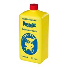 Pustefix Nachfüllflasche 1000ml